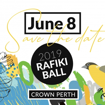 RAFIKI BALL 2019 SAVE THE DATE square.jpg