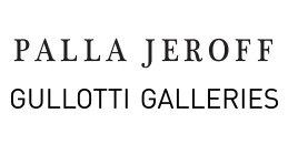 Gullotti Galleries