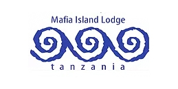 Mafia Island Lodge