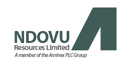 Ndovu Resources