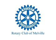 Rotary Club of Melville