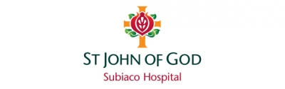 St John of God Hospital Subiaco