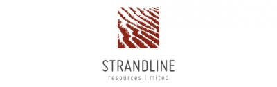 Strandline Resources
